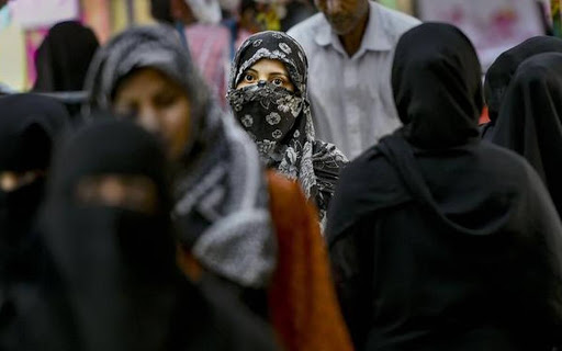 muslim-women-rights-day-summary