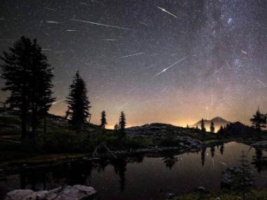 perseids-meteor-shower-set-to-peak-mid-august