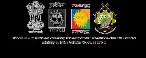 tribal-cooperative-marketing-development-federation-of-india-trifed-summary