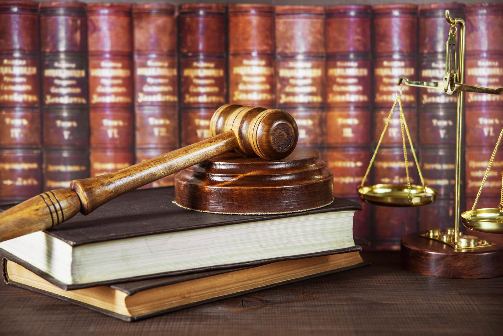 contempt-of-court-act-1971