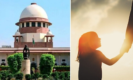 daughters-have-equal-right-to-inherit-property-sc-summary