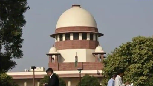need-to-amend-the-official-languages-act-for-good-governance-cji-summary