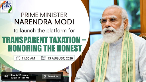 launching-of-platform-for-transparent-taxation-honoring-the-honest