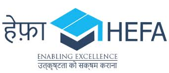 jnu-gets-45502-cr-from-hefa-for-new-infrastructure