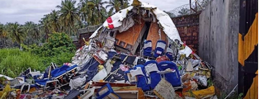 air-india-express-may-be-liable-to-pay-rs-119-crore-to-each-victim-of-kozhikode-crash