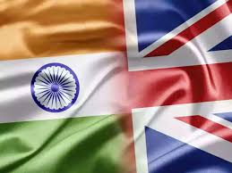 15th-august-relevance-for-india-uk