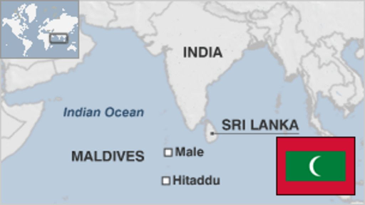india-announces-500-mn-package-for-maldives