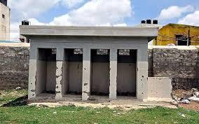 40-toilets-in-govt-schools-non-existent-unused-cag