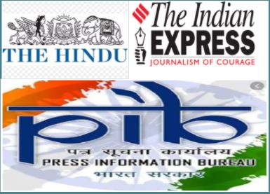 election-commission-proposes-10-hike-in-poll-campaign-expenditure-cap-th