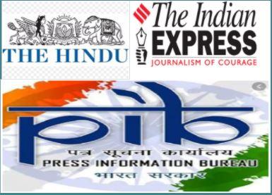 bharat-ratan-and-padma-awards-ministry-of-home-affairs-pib