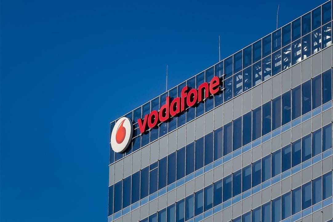 retrospective-taxation-the-vodafone-case-and-the-hague-court-ruling-th