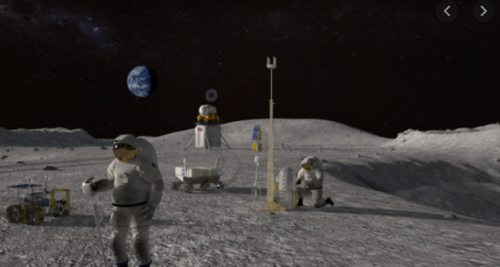 nasa-is-planning-to-send-humans-to-the-moon-again-by-2024-th