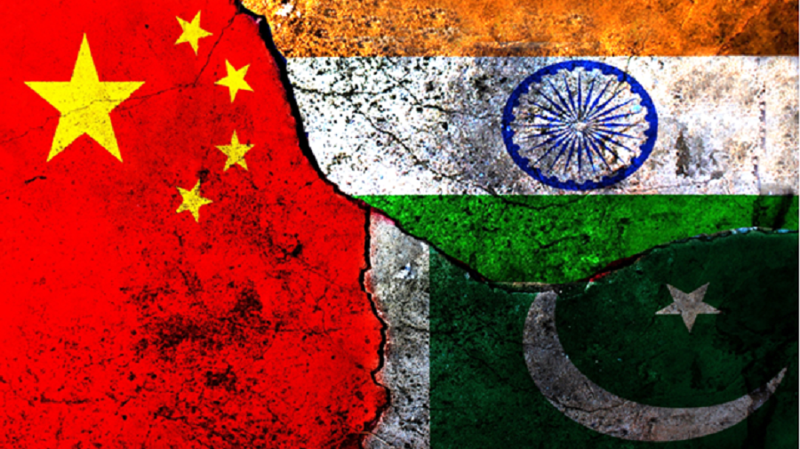 why-india-needs-to-be-prepared-to-deal-with-the-growing-sino-pak-nexus-th