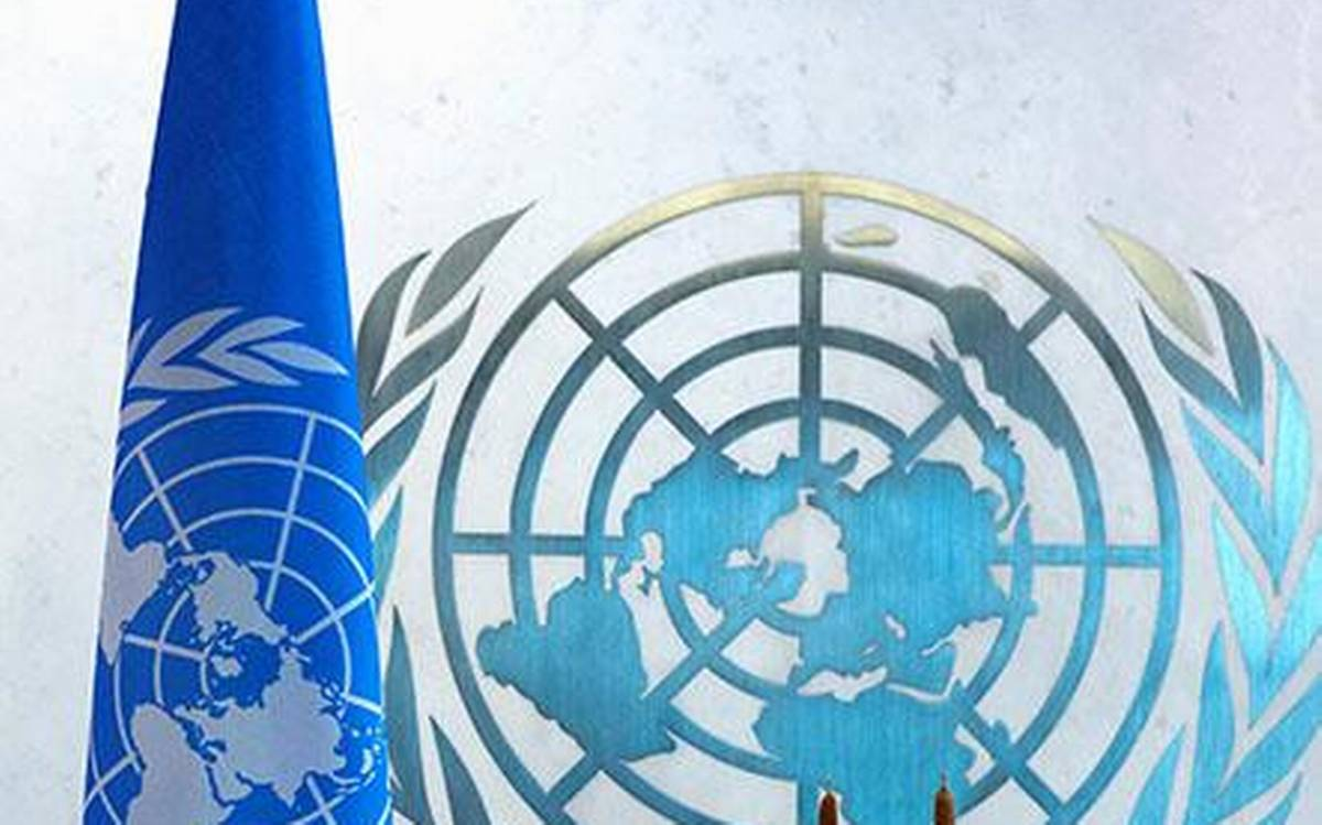 a-new-world-order-on-un-reforms