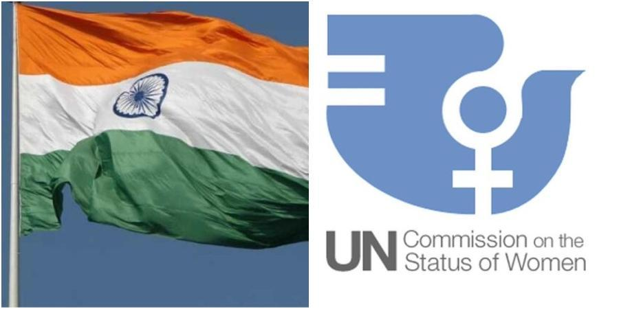 india-beats-china-to-win-crucial-election-to-un-commission-on-women