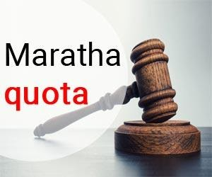maratha-quota-th