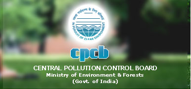 central-pollution-control-board-celebrates-its-46th-foundation-day