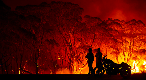 new-findings-strengthen-link-between-climate-change-and-wildfires-th