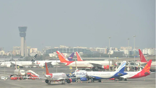 international-flights-latest-relaxations-and-restrictions-in-air-travel-to-and-from-india-th
