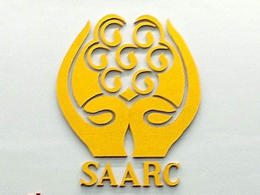 india-pakistan-trade-charges-at-saarc-cica-meetings