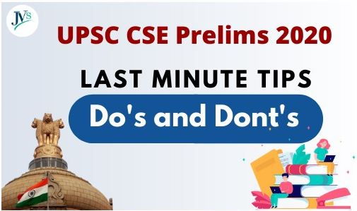 last-minute-pre-tips-2020