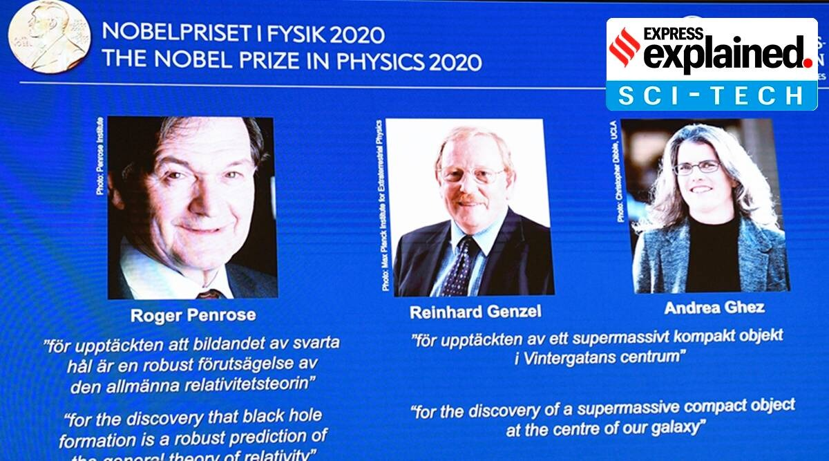 2020-nobel-prize-in-physics-th