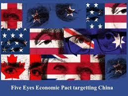 five-eyes-fvey-group-of-nations