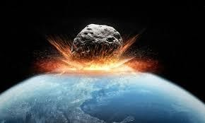 why-most-asteroids-do-not-pose-a-threat-to-earth-th