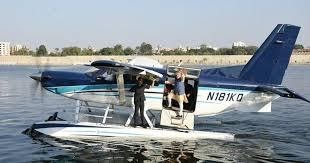 what-is-indias-first-seaplane-project-and-how-will-it-function-th
