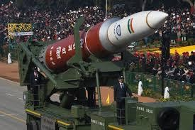 why-drdo-has-conducted-a-flurry-of-missile-tests-th