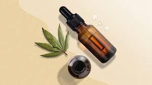 cbd-oil-legalities-of-its-use-in-indiath