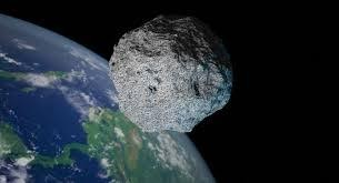 what-is-asteroid-bennu-and-why-is-nasa-studying-it