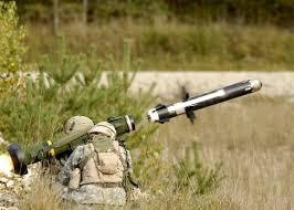 what-are-anti-tank-guided-missiles-and-why-are-they-important-th