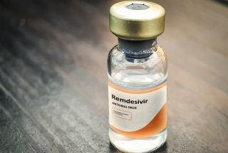 fda-has-approved-remdesivir-to-treat-coronavirus-what-does-this-mean