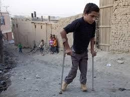 why-is-world-polio-day-observed-where-india-stands