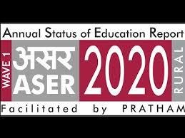 aser-survey-2020