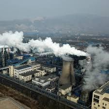 chinas-climate-commitment-how-significant-is-it-for-the-planet-and-india-th