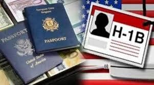 how-the-new-h-1b-visa-regime-will-impact-indians-indian-companies-th