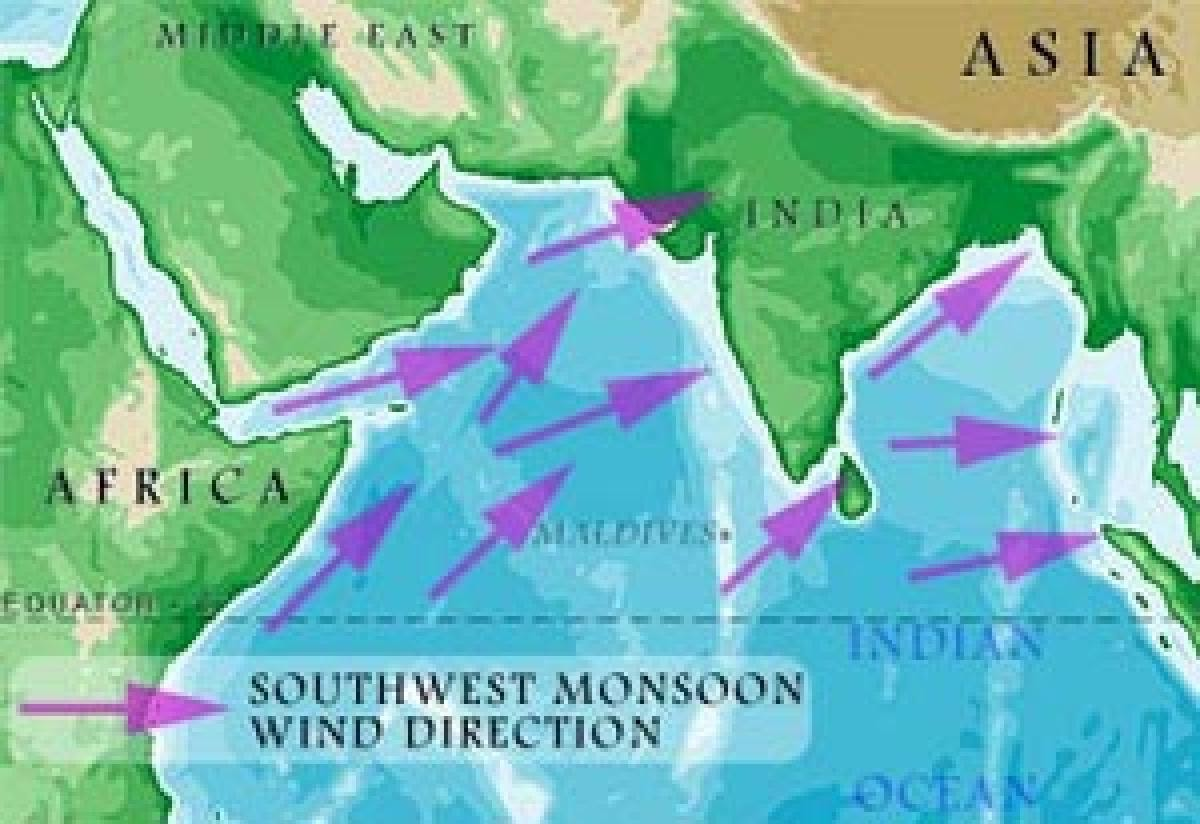 southwest-monsoon-ends-with-8-surplus-th