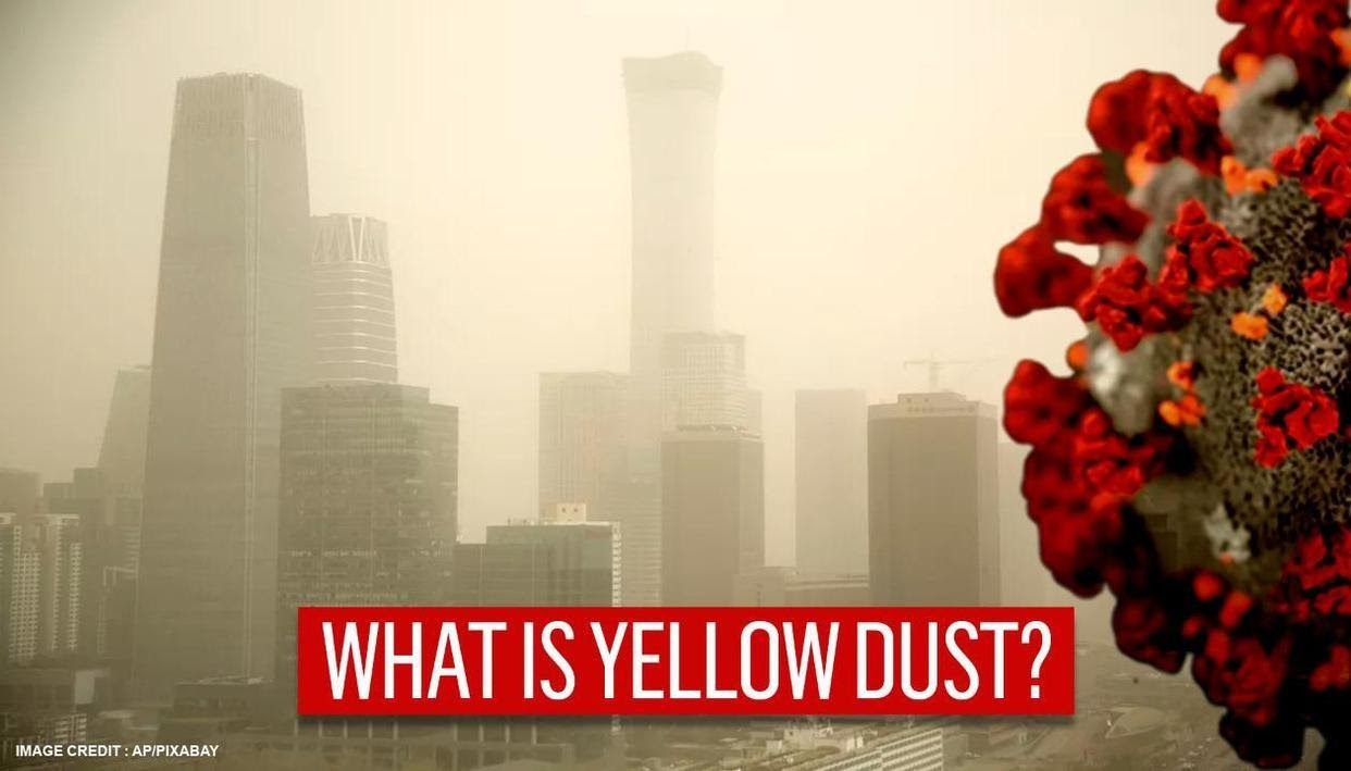 yellow-dust-which-north-korea-has-warned-could-be-carrying-covid-19