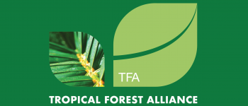 tropical-forest-alliance