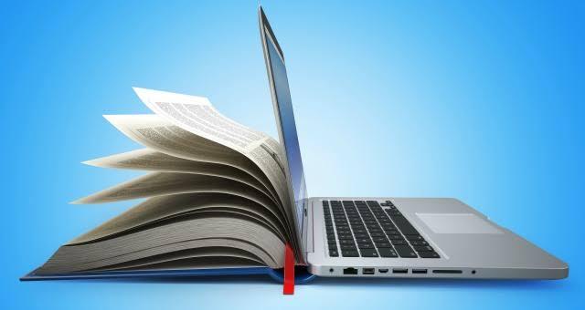best-ias-classes-online