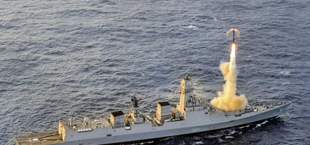 brahmos-supersonic-cruise-missile-successfully-test-fired-summary
