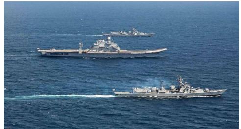 australia-to-take-part-in-malabar-naval-exercise-th