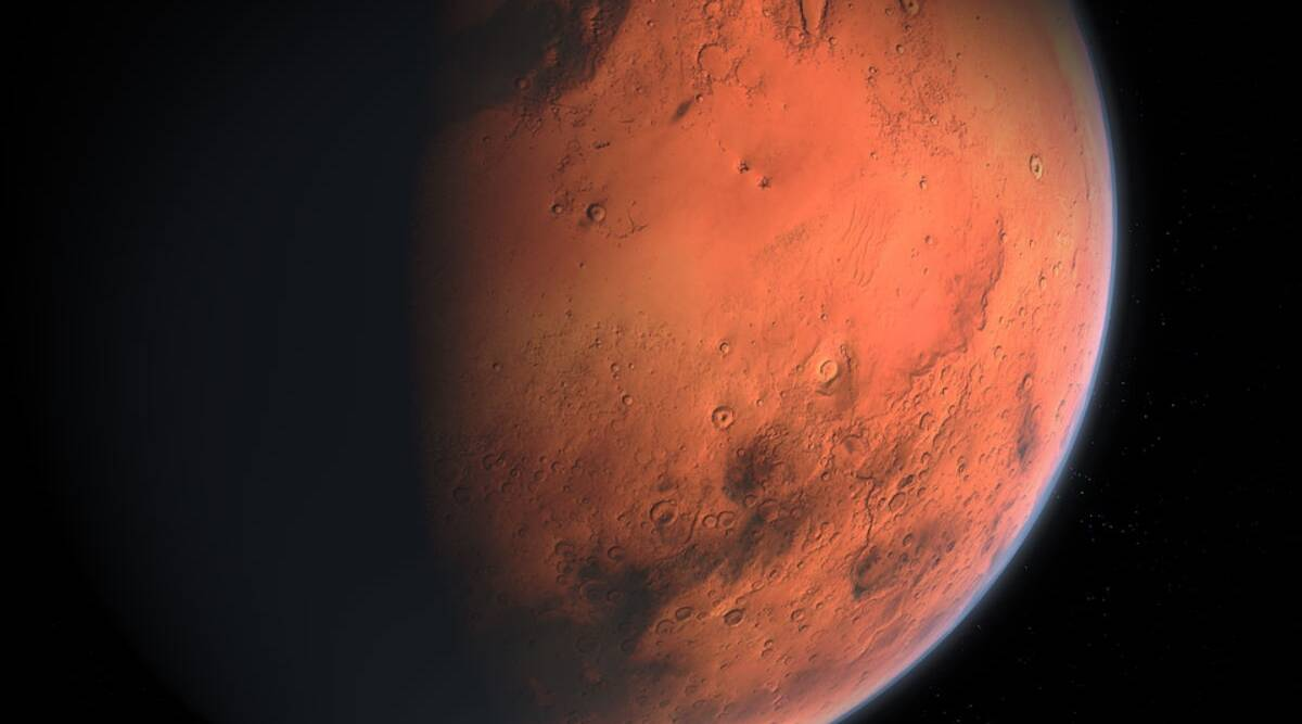 opposition-a-phenomena-that-will-make-mars-brightest-summary