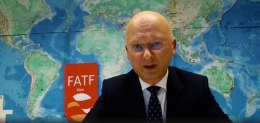 fatf-keeps-pakistan-on-grey-list-till-next-review