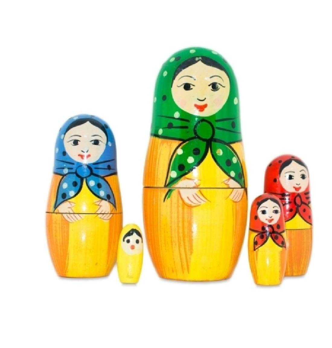 far-from-a-happy-toy-story-channapatna-toys