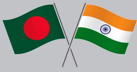 bangladeshs-rise-is-an-opportunity-for-india
