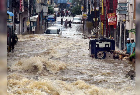 floods-in-hyderabad