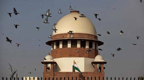 different-aspects-of-delhi-centre-division-of-powers